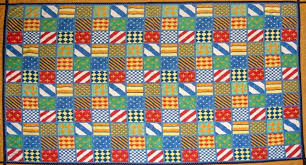 Quilting 101 - Quilt making tips and resources & Quilting ... Adamdwight.com