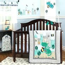 dragonfly baby nursery dragon crib bedding sheet sets boy