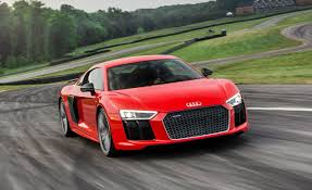 audi r8 2015 red. Delighful 2015 With Audi R8 2015 Red I