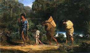 choctaw wikipedia