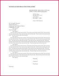 Perdue Owl Cover Letter Tomyumtumweb Com