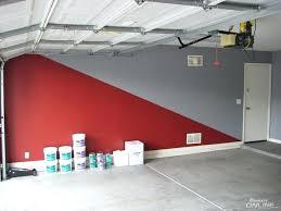 garage paint colors cool garage paint ideas cool garage paint ideas cool garage paint colors ideas garage paint colors