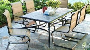 home depot furniture covers. Home Depot Deck Furniture Peachy Design Outdoor Patio Covers Clearance Sets Canada Cushions