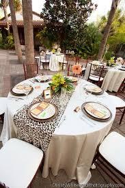 safari theme wedding. 192 Best Safari Jungle theme Wedding Inspiration Images On Pinterest