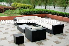 Outdoor Lounge Furniture Wicker New Dining Rooms Walls