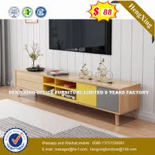 acrylic tv stand.  Acrylic Acrylic Material Metal Base Fabric Ottoman TV Stand HX8NR0666 In Tv C