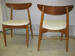 most comfortable dining room chairs. Creative Design Most Comfortable Mid Century Chair Chairs Nisartmackacom Dining Room
