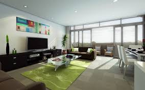 Interior Design Large Living Room Interior Designs Page 2 Mumbainterior
