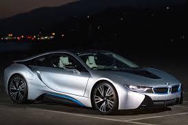 BMW 3 Series bmw i8 2014 price : Fahrzeuge: Beeindruckend Used 2014 Bmw I8 For Sale Pricing ...