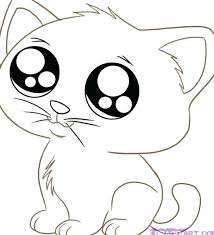 Hello Kitty Colring Sheets Hello Kitty Coloring Pages That You Can Print