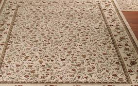 outdoor rugs 5x7 beautiful superior outdoor rugs 5x7 area 8x10 home depot