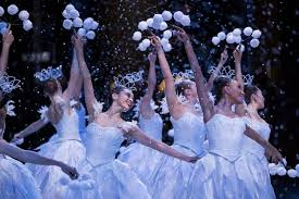 Thinking Of Going To Pnbs Nutcracker Here Are Some Pro