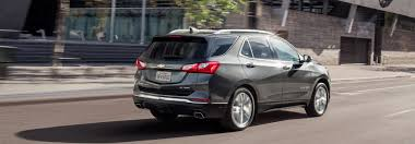 2019 Chevy Equinox Color Chart What Are The Color Options Available For The 2020 Chevy Equinox