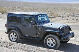2018 jeep hellcat wrangler. simple jeep 2018 jeep wrangler jl and jeep hellcat wrangler t