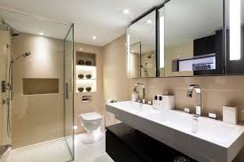 Notably Luxurious London Apartment Looking For ShortTerm Tenant - Luxury apartments bathrooms