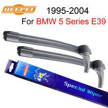 Popular <b>Qeepei</b> Wiper-Buy Cheap <b>Qeepei</b> Wiper lots from China ...