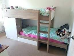 bunk bed assembly instructions pdf bunk bed bunk bed with wardrobe like coco bunk bunk bed