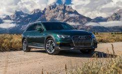 2018 suzuki 300 outboard. simple outboard 2018 audi a4 allroad pricing for sale edmunds within 2 in suzuki 300 outboard s