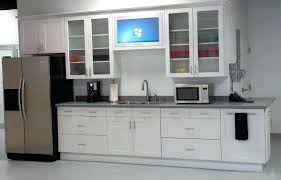 Kitchen Cabinet Doors With Glass Home Depot Online Canada Cabinets Lowes.  Kitchen Cabinet Door Hinges Home Depot Unfinished Doors With Glass ...