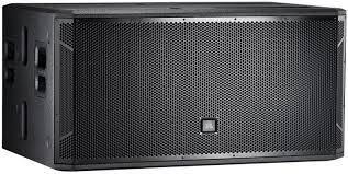 jbl dj bass speakers. jbl stx828s dual 18 inch bass reflex subwoofer * jbl dj speakers p