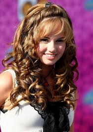 stylish hairstyles for cute s
