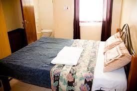 home sweet home nairobi