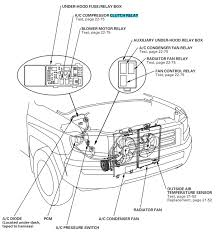 wiring diagram 2007 honda accord ac the wiring diagram honda ridgeline ac wiring honda wiring diagrams for car or wiring diagram