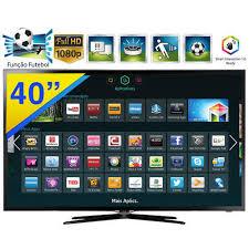 tv 40 inch smart. samsung 40j5200 smart tv tv 40 inch o