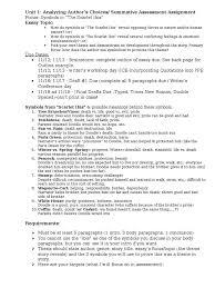 symbolism essay examples symbolism essay examples norwalk spatial  symbol analysis essay for scarlet ibis essays symbolism essay examples