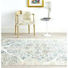 tone on area rug rugs vintage antique designed cream beige tones x tone on area rug