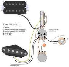 44 best wirings images guitar building guitar guitar diy telecaster sh wiring 5 way search wirings 28 images 3 way switch wiring diagram guitar sh 3 way switch wiring telecaster sh wiring 5 way search wirings
