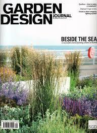 best gardening magazines. Simple Magazines Garden Design Journal Magazine  The 10 Best  Gardening Magazines Magazinecouk Inside Best Gardening Magazines