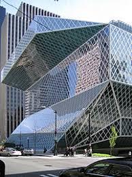 deconstructivist architecture. Contemporary Deconstructivist Modernism And Postmodernismedit Inside Deconstructivist Architecture