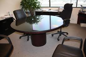 used office tables in los angeles california ca furniturefinders 5 foot round table