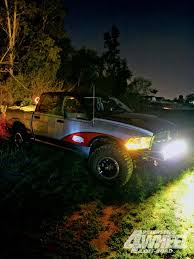 off road light wiring harness wiring diagram and hernes access off road light wiring harness 90451 kit for driving fog