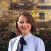 50+ perfiles de «Ava To» | LinkedIn