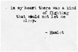 Hamlet Quotes Beauteous 48 Best Shakespeare Love Images On Pinterest Famous Hamlet Quotes