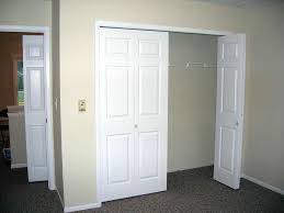sliding glass doors home depot rhthemandrelcom bathroom closet door types modern sliding glass closet doors home depot for rhthemandrelcom uncategorized
