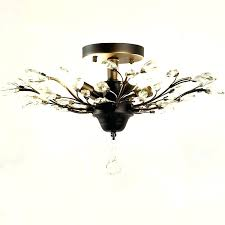 small flush mount chandelier small ceiling light fixtures small flush mount lighting fixtures mini flush mount
