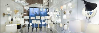 buy lighting fixtures. View Larger Image Where To Buy Retail Store Lighting Fixtures