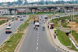 Ring Rd 3 (4lanes) To Upgrade Afaha Mkt's Status, Increase Socioeconomic activities