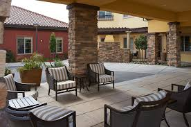 image result for the terraces at san joaquin gardens fresno ca