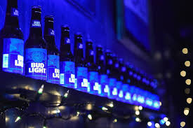 Does Bud Light Use Corn Syrup Bud Light Wont Apologize For Ruffling Competitors Corn
