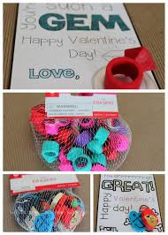 valentine ideas for the office. 13 nonfood valentine ideas with printables for the office