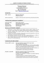 Software Testing Fresher Resume Sample Resume Online Builder