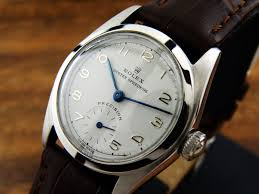 17 best images about watches tag heuer nice rolex vintage speedking precision 5056 manual speed king no date 1940 s