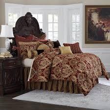 michael amini lafayette comforter sets