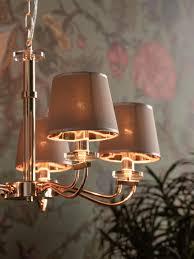 <b>Подвесной светильник Vele Luce</b> Kartell VL5232P11 – купить в ...