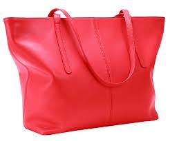 women handbag work tote summer bag