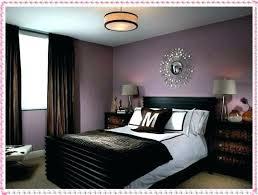 Bedroom Color Palette Bedroom Color Palette Color Palettes Bedroom Cool Bedroom  Color Cool Bedroom Color Schemes . Bedroom Color Palette ...